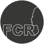 logo-freya